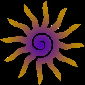 desertstar logo only