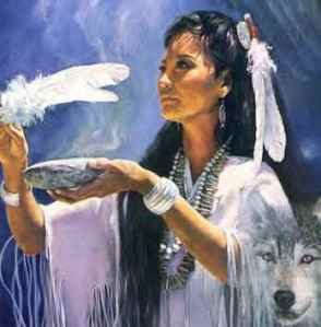 Native SMudge3