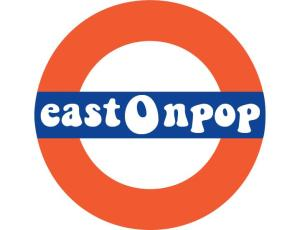 eastonpop1