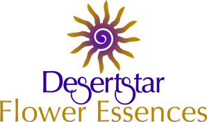 desertstar flower essences
