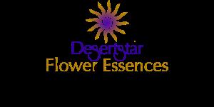 desertstar flower2