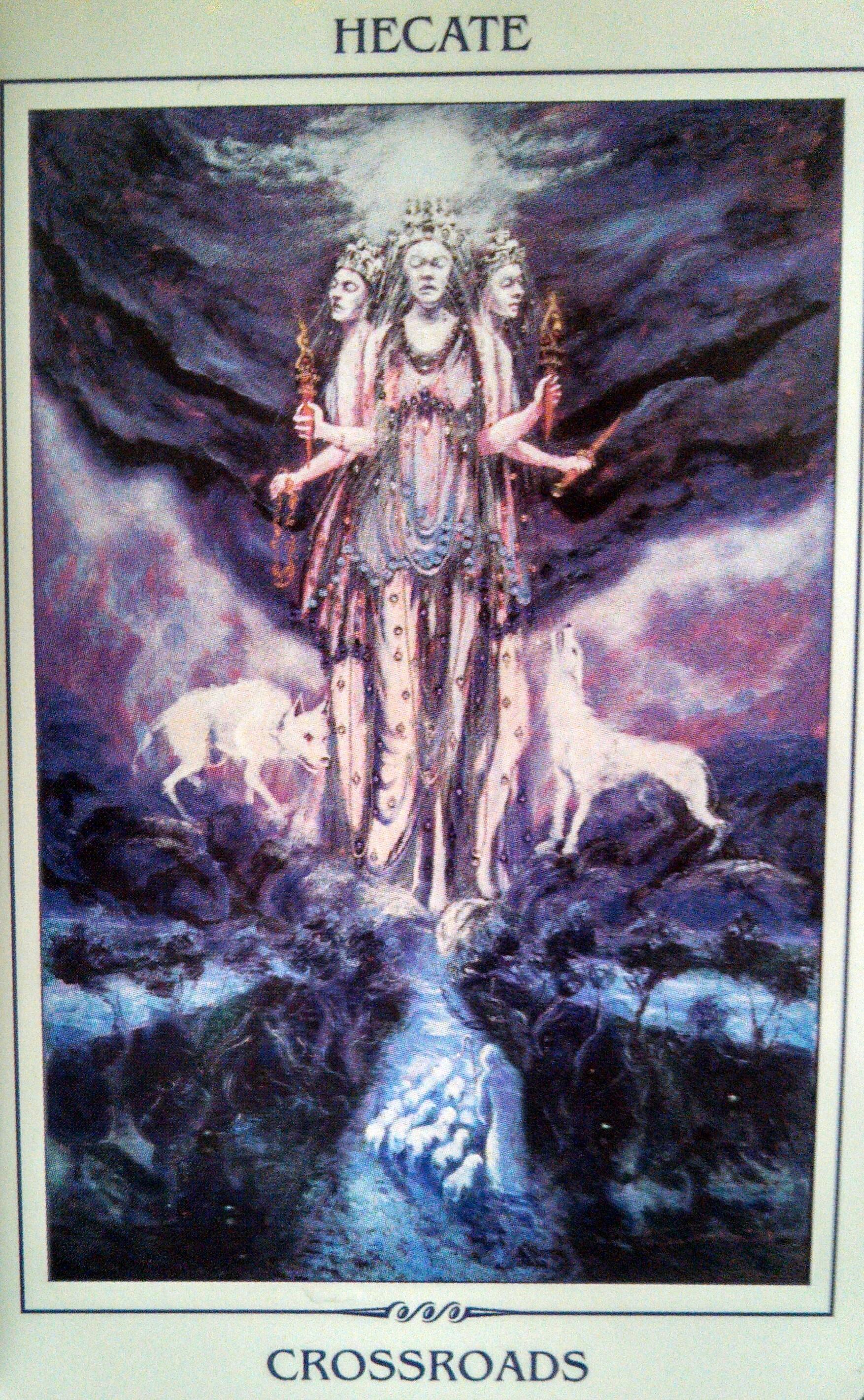 10 18 13  u2014 full moon cosmic oracle