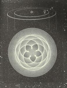venus.solstice