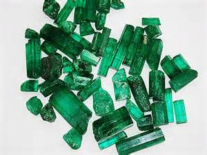 emerald5