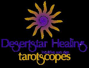 DesertStar tarotscope logo copy
